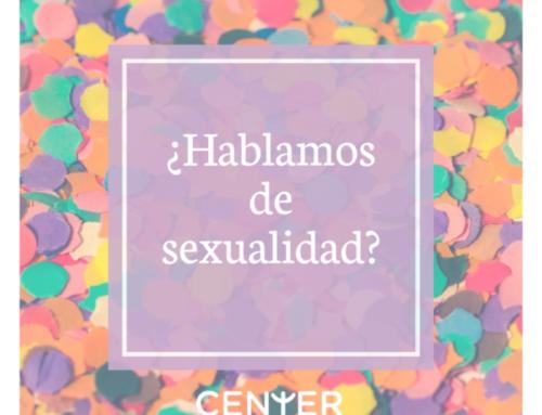 HABLEMOS CON NATURALIDAD DE SEXUALIDAD. PARTE I: VAGINISMO